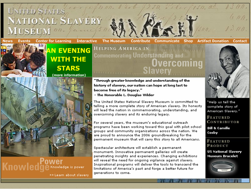 overcoming slavery Home / world truth / overcoming soft slavery: building perspective instead of walls overcoming soft slavery: building perspective the house slave of.