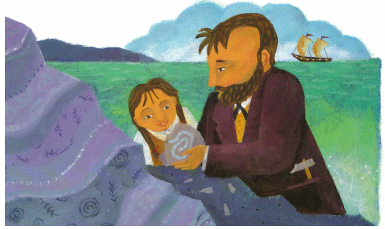 Ks1 history free outstanding lesson on mary anning