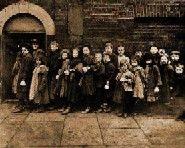 Britain 1890-1975