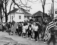 275px-Selma_to_Montgomery_Marches