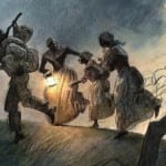 What made runaway slaves successful?