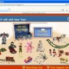ICT and history at Key Stage 1