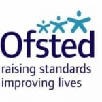 OFSTED looking for clear progression models in history