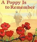 What do we remember on Poppy Day / Remembrance Day?
