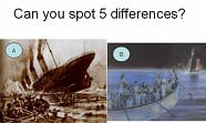 O1-6-6-2i1