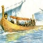 Teaching Anglo-Saxons & Vikings for Key Stage 2
