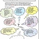 Smart Task: Key Stage 3