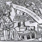 Teaching the History of Medicine