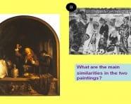 History of medicine Renaissance physicians