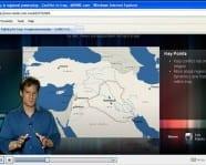 Teaching Terrorism and the Iraq War