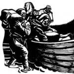 Crime and Punishment starter: Smuggling – SMART TASK
