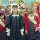 Florence Nightingale and Mary Seacole  SMART TASK
