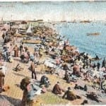 How do we know what holidays were like 100 years ago? KQ3