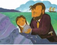 Mary Anning Expert Advice