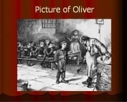 picture of oliver