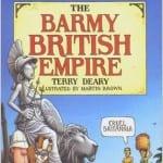 Teaching the British Empire KS3
