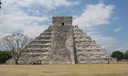 Teaching the Maya