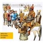 KQ1: Why do YOU think we should study Benin in KS2 history? SMART TASK