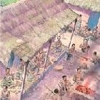KQ2: What sort of place was Benin 500 to 1,000 years ago? SMART TASK