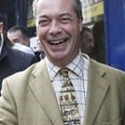 What can we learn about the significance of the Battle of Hastings from Nigel Farage's tie?