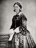 How well do you and your pupils know Florence Nightingale?
