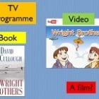 How should the Wright brothers be remembered?  Smart task KQ6
