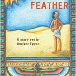 Great class story to use with Ancient Egypt at KS2