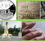Louis Braille - KQ1 - Why do you think Louis Braille is remembered today: Smart task