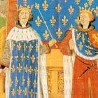 Richard I: Lionheart or loser should we keep his statue - SMART TASK