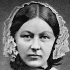 Florence Nightingale - KQ6 - Should Florence Nightingale rather than Mary Seacole have her statue at St.Thomas' hospital?