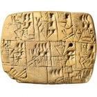 Ten things your KS2 pupils should know about language and communication in the ancient world.
