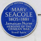 Mary Seacole - KQ1 - How can we work out why Mary Seacole is famous? NEW