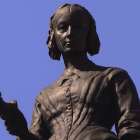 Florence Nightingale - KQ4a - What was Florence Nightingale's greatest achievement?