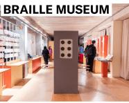 braille museum