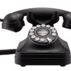 Caxton and Bell - KQ6 - How has the telephone improved since the days of Bell?