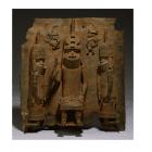 Primary History: Teaching Benin